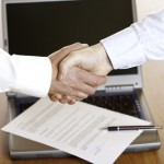 Mietvertrag kostenlos