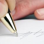 Einheitsmietvertrag